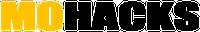 mohacks logo small